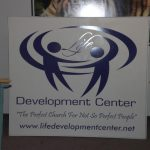 life development center