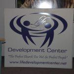 life development center